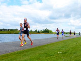 Nottingham Triathlon_0305_edited-1.png